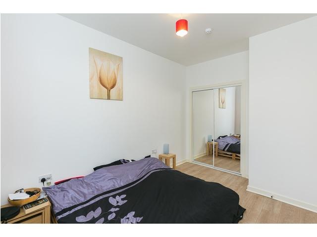 2 bedroom flat for sale, Marine Drive, Granton, Edinburgh ...
