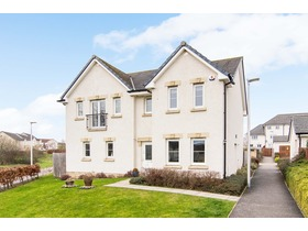 South Chesters Gardens, Bonnyrigg, EH19 3GF