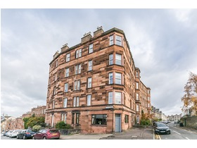 Newhaven Road, Trinity (Edinburgh North), EH6 4LH