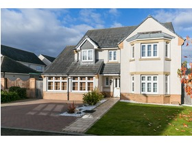Burnbrae Loan, Bonnyrigg, EH19 3FR