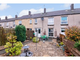 Elphinstone Road, Tranent, EH33 2HH