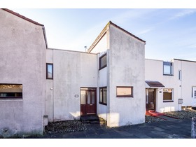Megginch Place, Glenrothes, KY7 4PT