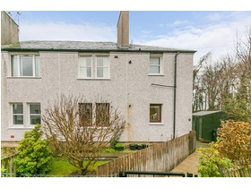 Wallace Crescent, Roslin, EH25 9LN