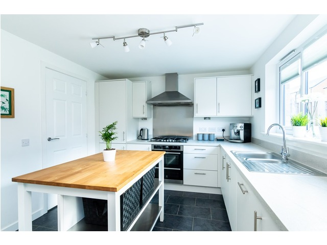 4 bedroom house for sale, Dunkeld Street, The Wisp ...
