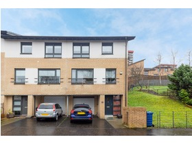 Windsor Crescent, Clydebank, G81 3JZ