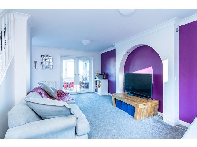 3 Bedroom House For Sale Westhouses Road Mayfield