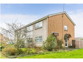 Newbattle Abbey Crescent, Eskbank, EH22 3LP
