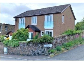 Ferryhills Road, North Queensferry, Inverkeithing, KY11 1HE