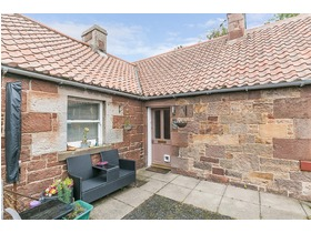 Rhodes Cottages, North Berwick, EH39 5NL