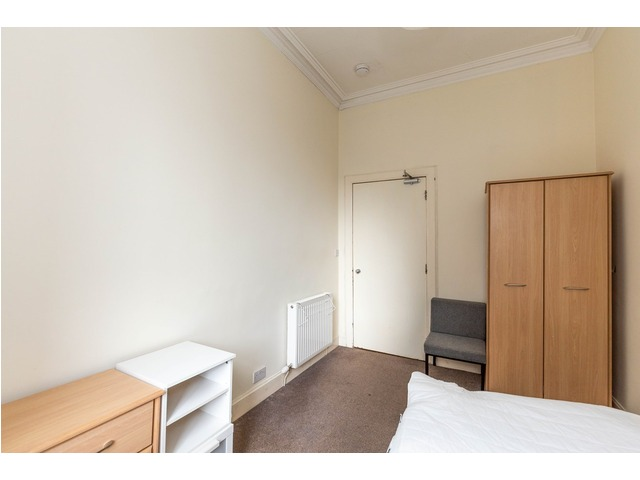 4 bedroom flat for sale, East Preston Street, Newington ...