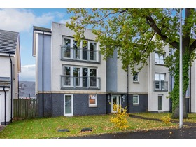 Clerwood View, Corstorphine, EH12 8PH