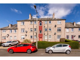 Sighthill Loan, Sighthill, EH11 4NP