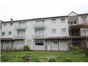 Skirsa Street, Cadder (Lambhill), G23 5DB