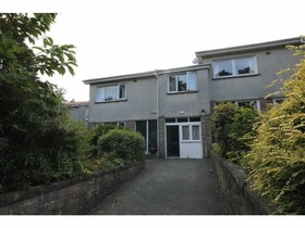 Napier Avenue, Cardross, G82 5LY