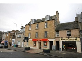 High Street, Inverkeithing, KY11 1NW