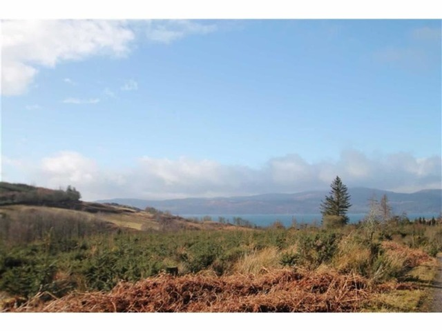Estate Agents In Argyll And Bute With Rental Properties