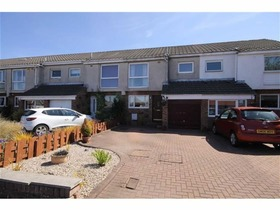 Drum Brae South, East Craigs, EH12 8TB