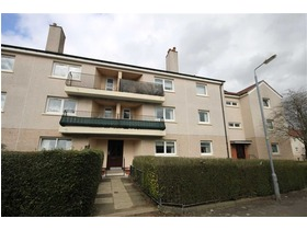 Boon Drive, Drumchapel, G15 6AT