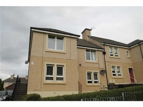 Monklandview Crescent, Bargeddie, G69 7RZ