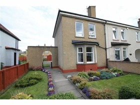 Braidcraft Road, Pollok, G53 5EZ
