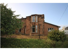 Ashley Drive, Bothwell, G71 8BS