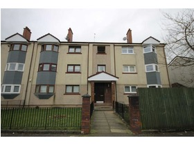 Drummore Road, Drumchapel, G15 7NJ