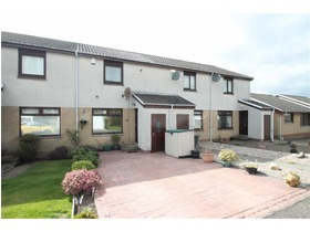 Kintail Place, Broughty Ferry, DD5 3TA