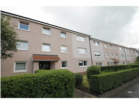 Drumchapel Road, Drumchapel, G15 6DS