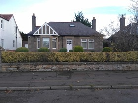 Duddingston Park South, Duddingston, EH15 3NY