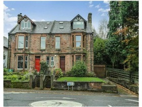 Lockerbie Road, Dumfries, DG1 3AT