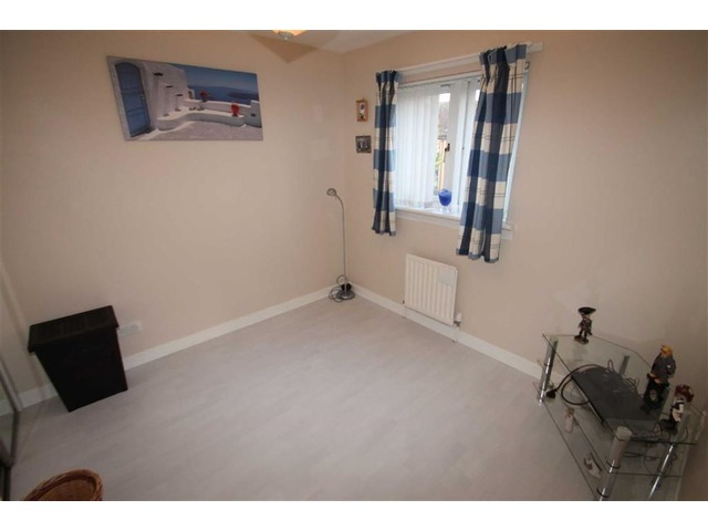 4 Bedroom House For Sale Springcroft Gardens Baillieston