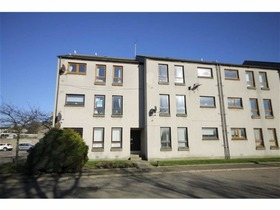 Froghall Road, Old Aberdeen, AB24 3JL