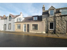 High Street, Dalbeattie, DG5 4BT