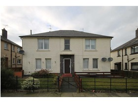 Mansefield Place , Torry, AB11 8JR