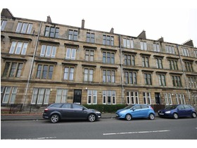 Summertown Road, Ibrox, G51 2QA