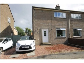 Kinarvie Terrace, Crookston, G53 7HB