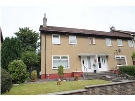 Muirskeith Road , Newlands, G43 2JX