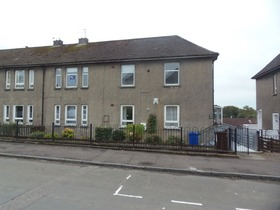 Dalgleish Ave, Duntocher, G81 6DY
