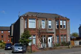 East Kilbride Road, Burnside, G73 5EA