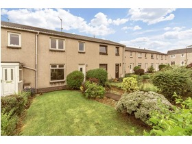 Quarryfoot Green, Bonnyrigg, EH19 2EJ