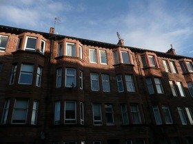 Cartside Street, Cathcart, G42 9TL
