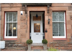 Millbrae Road, Langside, G42 9UP