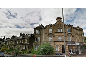 Wallace Stret, Stirling Town, Stirling, FK8 1NX