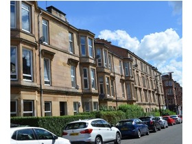 Skirving Street, Shawlands, G41 3AJ
