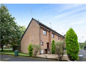 Maybole Crescent, Newton Mearns, G77 5SY