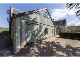 The Stables House, Whitelee, Galashiels, TD1 2NG