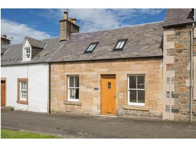 Thorn Cottage, Bowden, Melrose, TD6 0SS