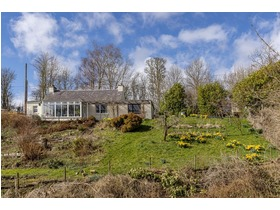 Midlem Mill Cottage, Lilliesleaf, Melrose, TD6 9EL