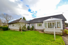 Cairneyhill Road, Crossford (Fife), KY12 8NZ