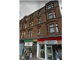 Gallowflat Street, Rutherglen, G73 3DX